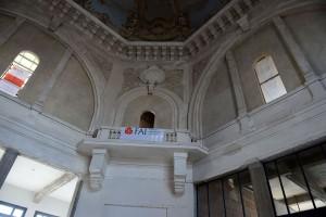 FAI – Teatro Margherita