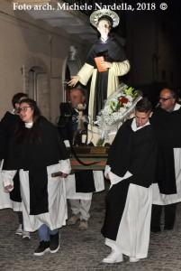 Festa di San Gerardo e San Leonardo