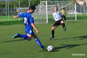 Calcio Juniores nazionali, il Prato supera la Pianese