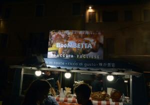 XX Festival dei Primi d'Italia