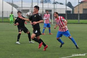 Calcio Serie D, Prato sconfitto dal Ghivizzano Borgo