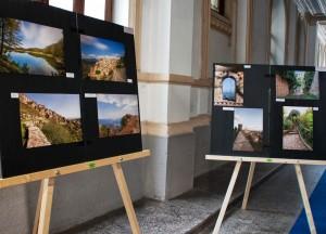 Calabria, tra natura e paesaggi