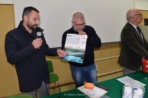 """IX edizione del concorso fotografico """"Passeggiando tra i paesaggi geologici della Puglia"""""""