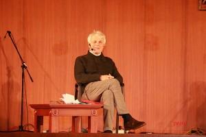 Michele Placido – Serata d'onore
