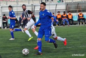 Calcio Serie D, il Prato batte la Massese