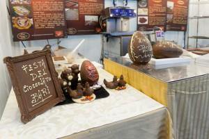 Festa del Cioccolato marzo 2019