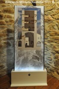 Giornate FAI di primavera 2019: Torre Alemanna