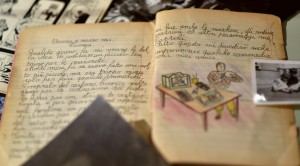 Valentina – Una vita con Crepax