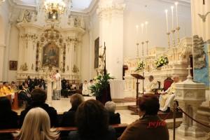 Festa di S. Giuseppe