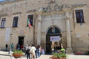 Giornate FAI di Primavera – Palazzo Capace