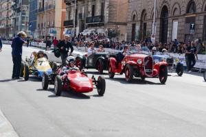 Gran Premio 2019