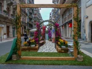 Primavera Mediterranea 2019