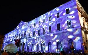Corteo storico San Nicola 2019