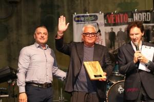 1° Premio Vittoria Alata