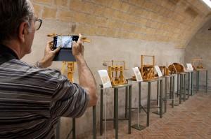Leonardo da Vinci, il Genio che ha predetto il futuro