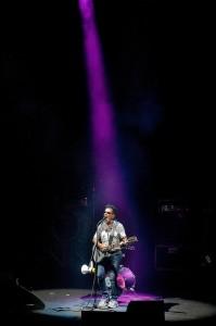 Edoardo Bennato in concerto