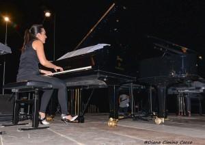 """""""Bari Piano Festival"""""""