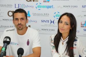 Pronto riscatto del Casarano: poker di gol e battuto il Brindisi
