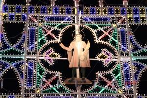 Festività in onore di San Quintino