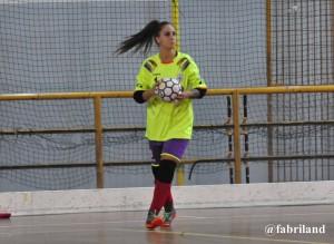 Calcio a 5 serie C femminile,  il Prato supera la Mattagnanese