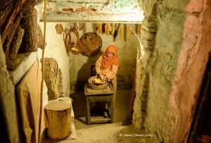 Rabatana – Presepe Vivente 2019