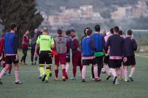 Calcio Eccellenza calabrese: il derby reggino va alla ReggioMediterranea