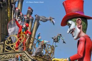 Carnevale 2020 – 626ª edizione