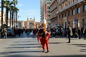 Avvenne a Bari – Occhi aperti sulla storia