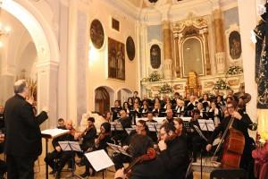 Gran Concerto Corale