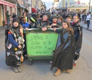Un Febbraio ricco di eventi e manifestazioni