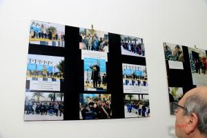 Tedofori di Memoria-Marcia per ricordare le vittime innocenti delle mafie a Casarano 20 anni dopo