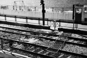 La Rivolta di Reggio Calabria (14 luglio 1970)