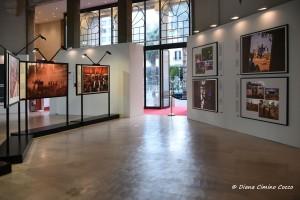 World Press Photo Exhibition 2020 a Bari