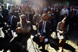 Proclamati i nuovi Consiglieri Comunali a Reggio Calabria