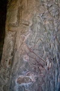 Parco Archeologico di Brancaleone Vetus