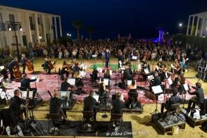 Concerto dedicato al Maestro Giovanni Guarino